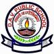 DAV School