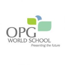 OPG World School