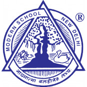 Modern School Barakhamba Road